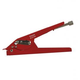 262154 CLESTE STRANGERE COLIERE PVC 2.5-13MM
