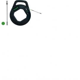 143501 Cablu tragere L 20m