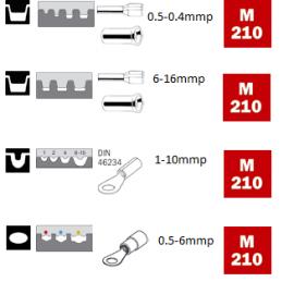 "Geanta service ""Supply Max"" 1000 V 220293"