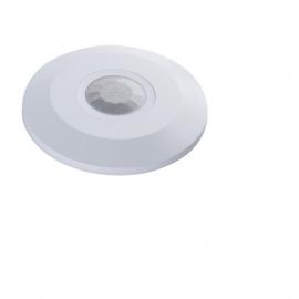 ZONA FLAT-W 23452 SENZOR DE MISCARE 360GRADE PLAT