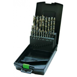 "HAUPA ""Tool bag 1000 V"" 220510"