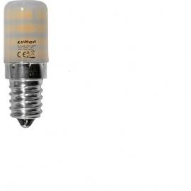 13-114300 BEC BULB CU LED PENTRU FRIGIDER-E14