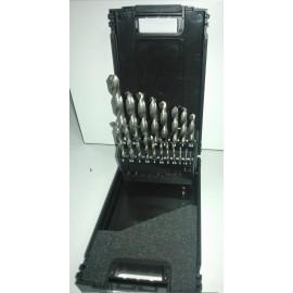 """HAUPA """"Tool belt"""" 1000 V 220211"""