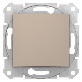 SDN0400168 INTRERUPATOR CAP SCARA 10A 250VAC IP20 TITAN