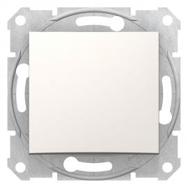 SDN0500123 INTRERUPATOR CRUCE 10A IP20 CREM