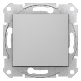 SDN0500160 INTRERUPATOR CRUCE 10A IP20 ALUMINIU