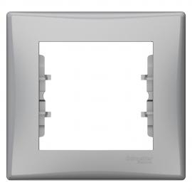 SDN5800160 RAMA SIMPLA ALUMINIU