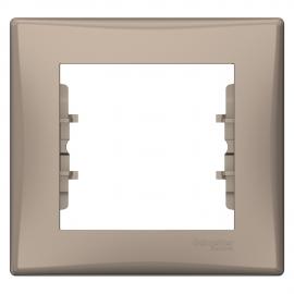 SDN5800168 RAMA SIMPLA TITAN