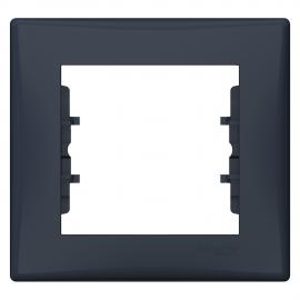SDN5800170 RAMA SIMPLA GRAFIT
