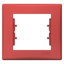 SDN5800141 RAMA SIMPLA ROSIE