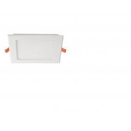 SPOT LED INCASTRAT 6W 4000K SP LED N 31075