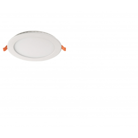 SPOT LED INCASTRAT 12W 3000K SP LED N 31080