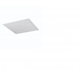 CORP ILUMINAT INCASTRAT 36W LED BAREV 31130