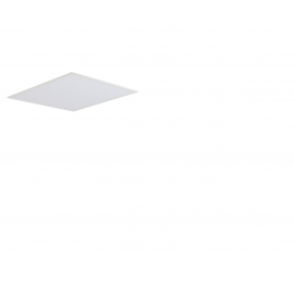 CORP ILUMINAT INCASTRAT 45W LED BAREV 31132