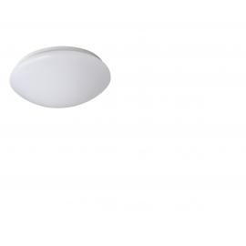 PLAFONIERA LED 12W 4000K CORSO LED N12-NW 31096