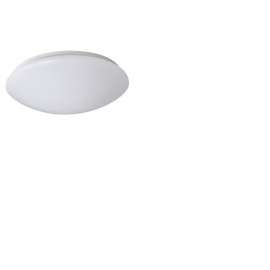 PLAFONIERA LED 18W 4000K CORSO LED N18-NW 31097