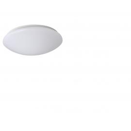 PLAFONIERA LED CU SENZOR 18W 4000K CORSO LED N18-NW-SE 31100