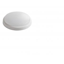 PLAFONIERA LED 24W 4000K DUNO LED N24W-NW-O 31093