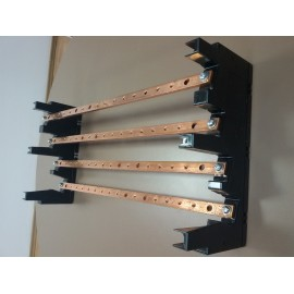 "HAUPA  ""ToolBag XL 1000 V"" 220800"