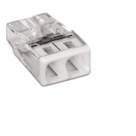2273-202 CONECTOR DOZA 2X2.5