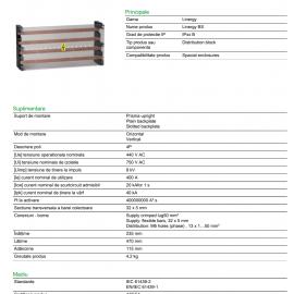 """HAUPA """"ToolBag XL Go"""" 220804"""