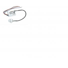 SENSOR MISCARE INCASTRAT 360GR. 800W 230V