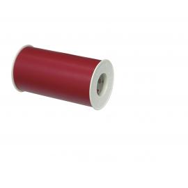 120096 BANDA MASCARE ROSIE PVC
