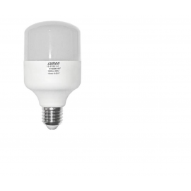 06-7191/40 BEC POWER LED E27 40W