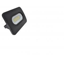 RSMDL100  PROIECTOR LED 100W 7500lm 4000K