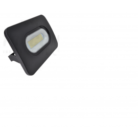 RSMDL150 PROIECTOR LED 150W 10000lm 4000K