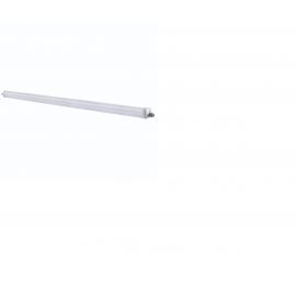 NOME CORP ILUMINAT LED 36W 4000K 4800lm IP65