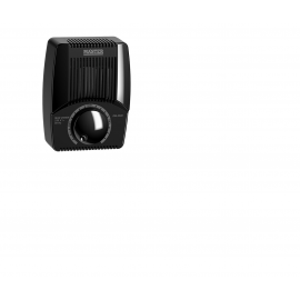 270800 Tub capat izolat 0.5mmp alb