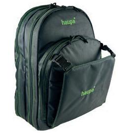 Haupa BackpackPro 220265