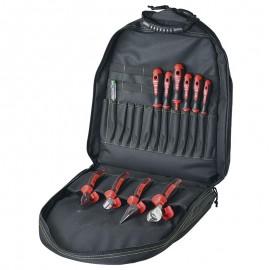 """BackpackPro """"Basic 1000 V""""  221277"""