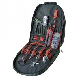 """BackpackPro """"Operator 1000 V""""  221279"""