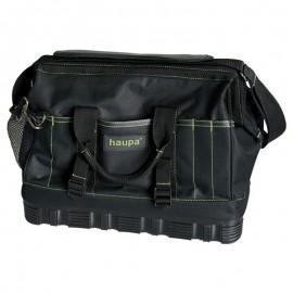 "HAUPA ""ToolBag XL""  220366"