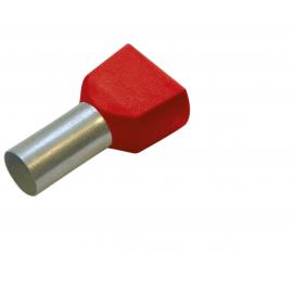 270798 Tub capat izolat dublu 10.0mmp/14mm
