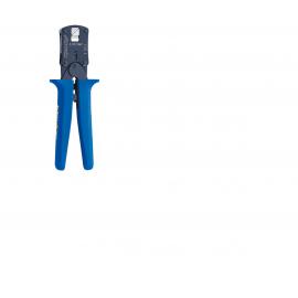 K30/3 CLESTE SERTIZARE TUBURI DE CAPAT 0.08-10MMP