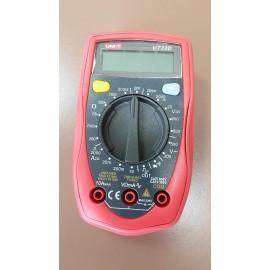 210804 Cleste Sertizare 0.75-10mmp