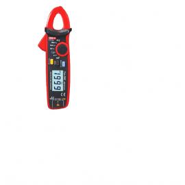 MIE0174 (UT210E) Miniclampmetru digital