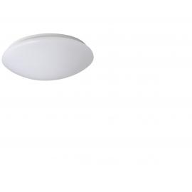 KX-CORSO LED N 24-NW PLAFONIERA LED 24W