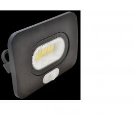 RSMDLM50 (TR) PROIECTOR LED + SENZOR 50W 3750lm 4000K