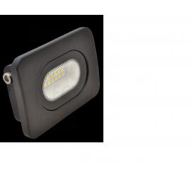 RSMDL50 (TR) PROIECTOR LED 50W 3750lm 4000K