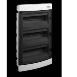 KX-APUS LED AC-CW (23801) CORP IL LED SC 1.3W 230 6500K 15lm IP20
