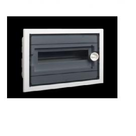 PXF 12T (101529) COFRET PVC ST 12M/1R UT IP40