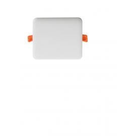 KX-AREL LED DL 6W-WW 29583