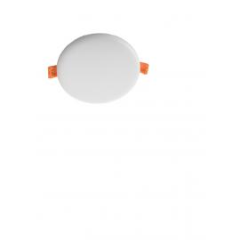 KX-AREL LED DO 6W-WW 29581