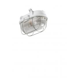 210770(H) CLESTE POPNIT 2.4-3-4-5 MM