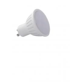 KX-GU10 LED N 6W-WW 31010