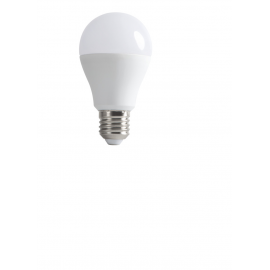KX-A60 LED N 5W E27-WW 31016 BEC LED